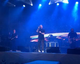 фото Бурито в Ставрополе 2