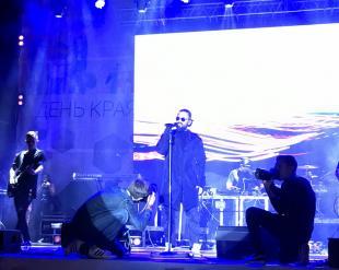 фото Бурито в Ставрополе 6