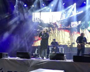 фото Бурито в Ставрополе 12