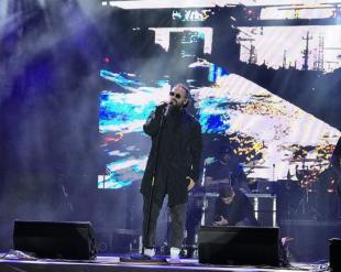 фото Бурито в Ставрополе 14