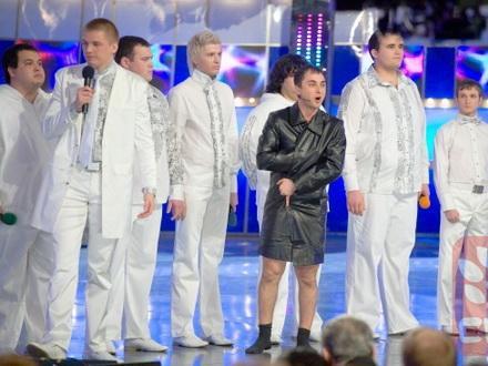 Бак Соучастники Видео