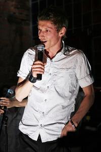 Скачать Павел Воля Концерт
