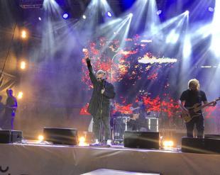 фото Бурито в Ставрополе 11
