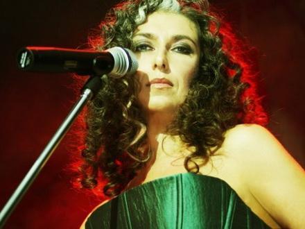 Женская музыка Лины Милович