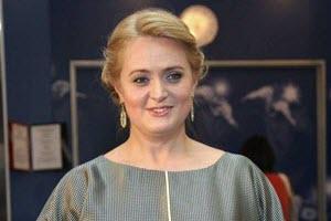 Звезда Comedy Woman Наталья Андреевна станцевала на шесте